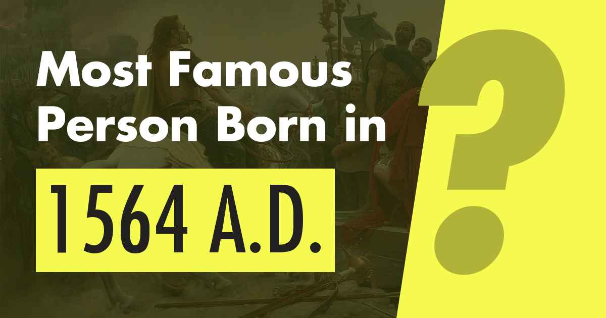 [Image: famous-person-born-1564.jpg]