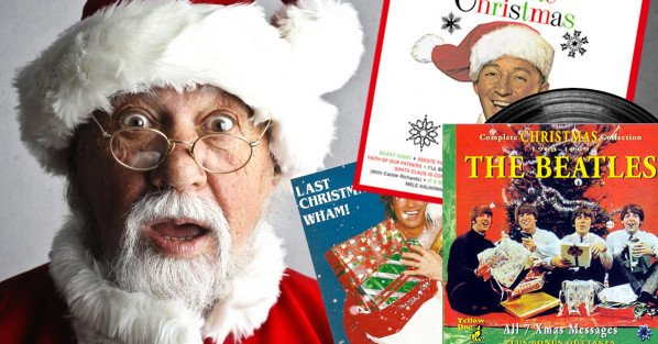 Famous People Born On Christmas.Pop Culture 1 On Your Birthday Playback Fm